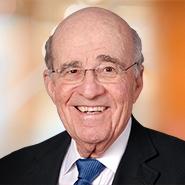 Arthur N. Greenberg