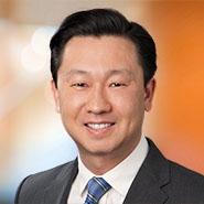 Brian H. Kang