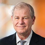 Charles N. Shephard