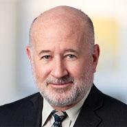 Marc M. Stern