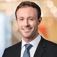 Ryan D. Webb